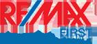 re-first-logo